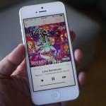Скачать iTunes для iPhone бесплатно
