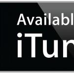 Скачать iTunes для iPhone 3
