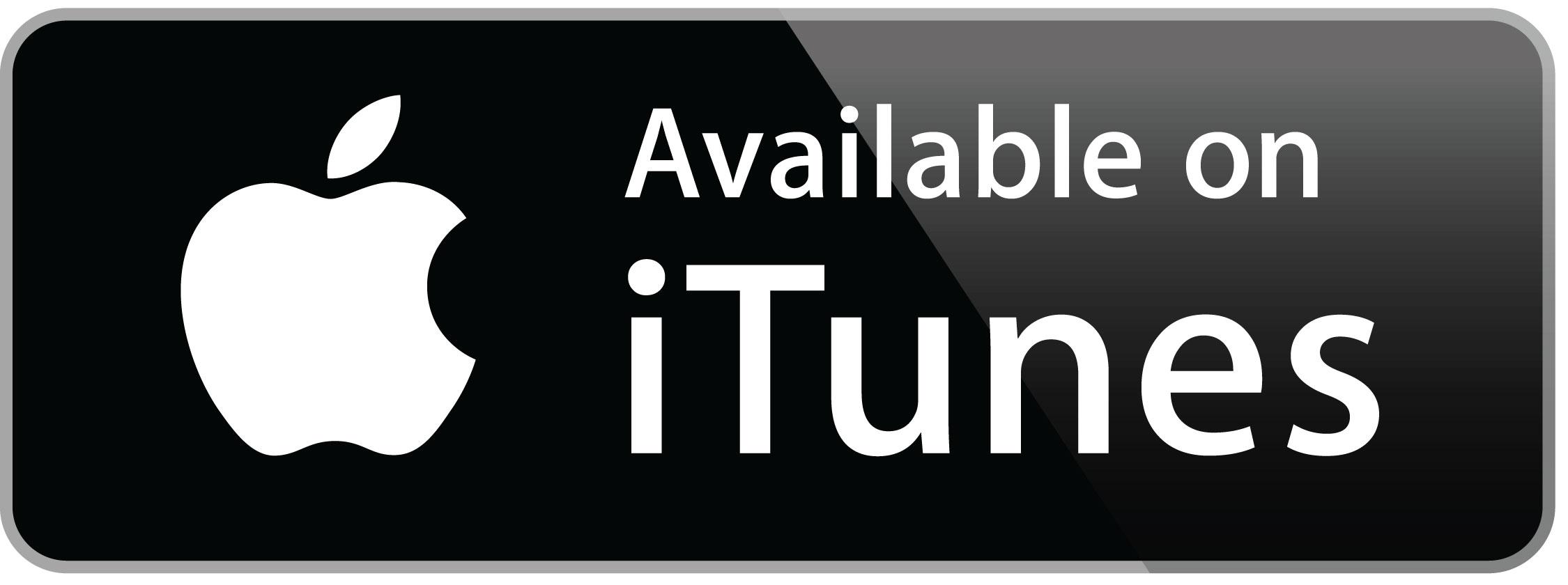 iTunes для iPhone 3