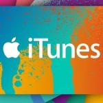 Где можно скачать iTunes?