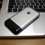 Цена на айфон 2g и фото