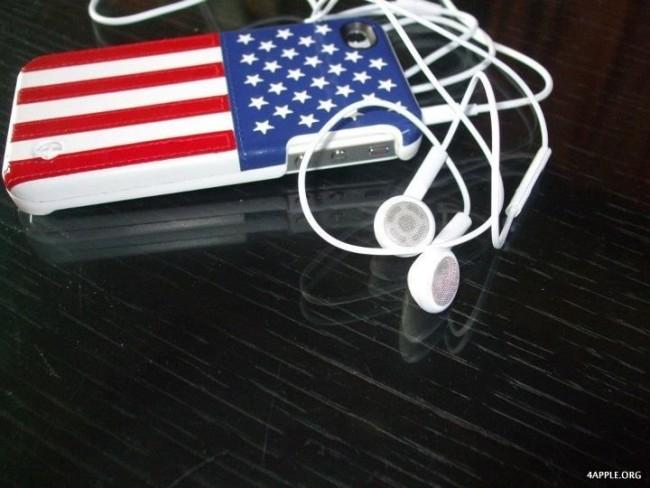 1360741794_america-colour-headphones-iphone-iphone-4-Favim.com-244035