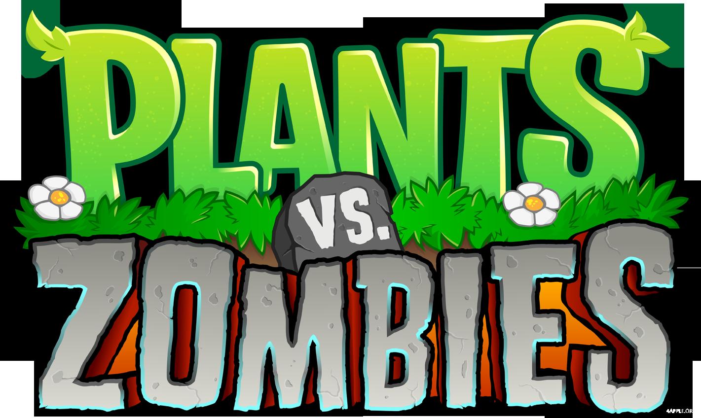 Скачать игру растения против зомби