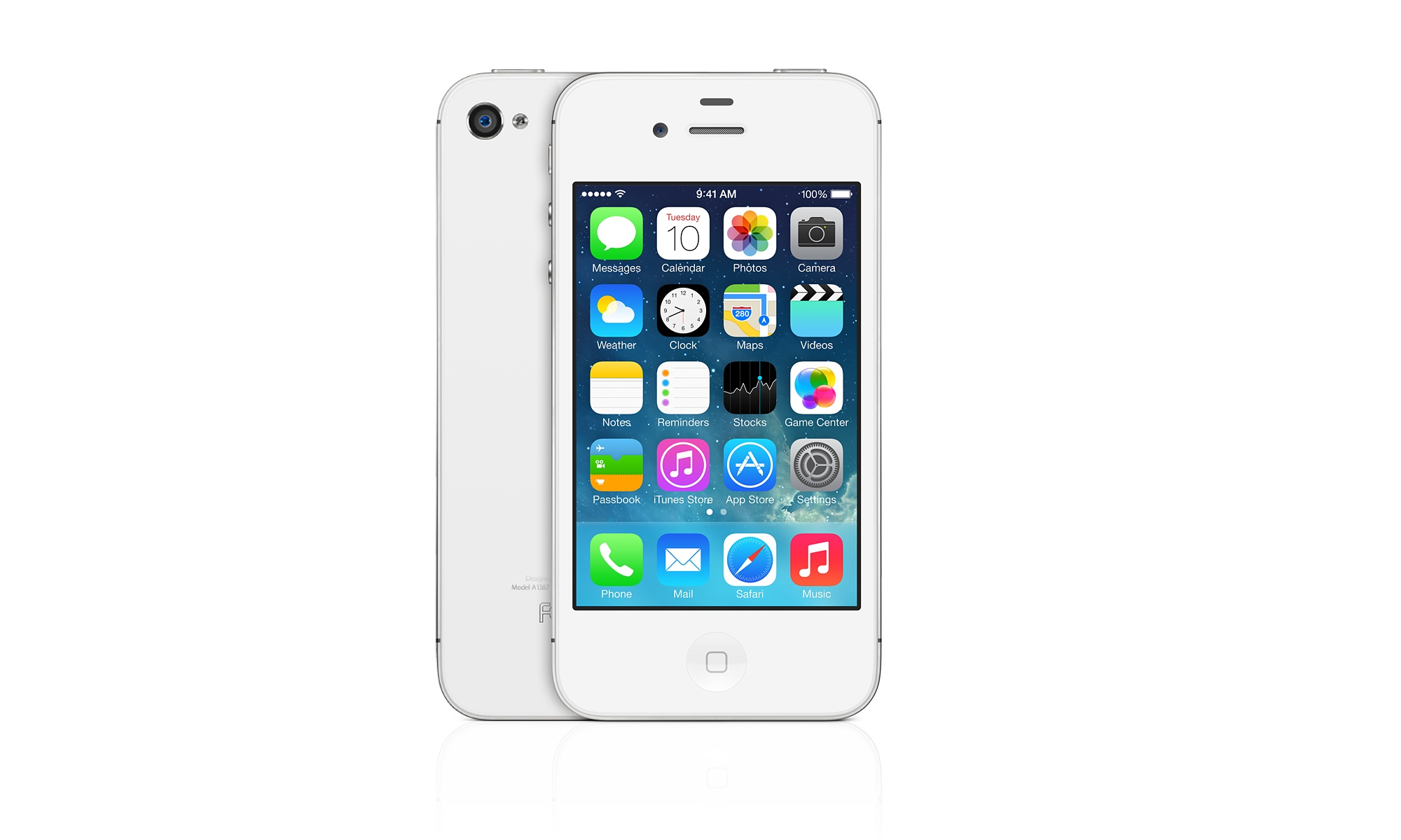 Сколько стоит айфон 5 s в волгограде - 51a04