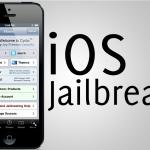 Непривязанный Jailbreak iOS 6.x вышел!