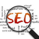 SEO Tool – приложение для Вебмастера