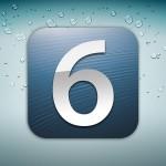 Вышла iOS 6.1.2. Evasi0n тоже обновлен до версии 1.4