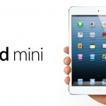 Какова у iPad mini цена?
