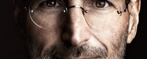 Стив Джобс [фото и цитаты]