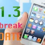 C iOS 6.1.3 больше никакого джейлбрейка!