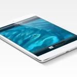 iPad mini [Обзор]