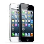 Черный или белый iPhone 5? Какой выбрать?