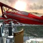 100 самолетов — игра на айфон для мальчиков