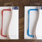 Обзор лучших аксессуаров которые полностью защитят iPhone