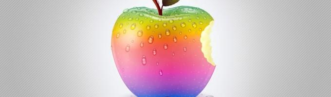 Apple разослала приглашения на презентацию