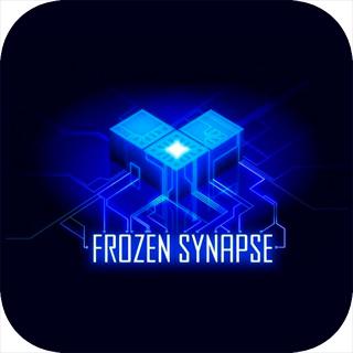 1382347041_frozen-synapse