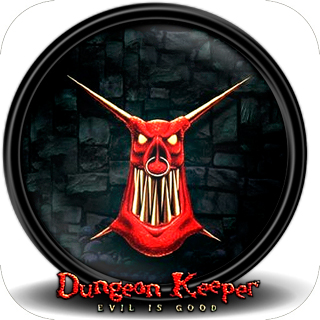 1382347057_dungeon-keeper