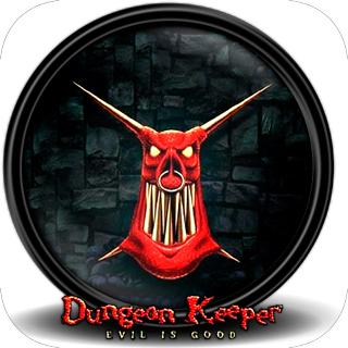 1382347057_dungeon-keeper