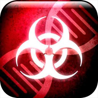 1382347063_plague-inc