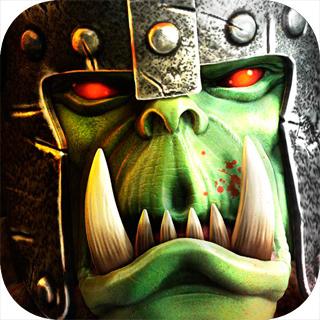 1382347077_warhammer-quest