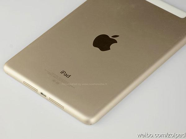 1382425186_gold-ipad-mini-1