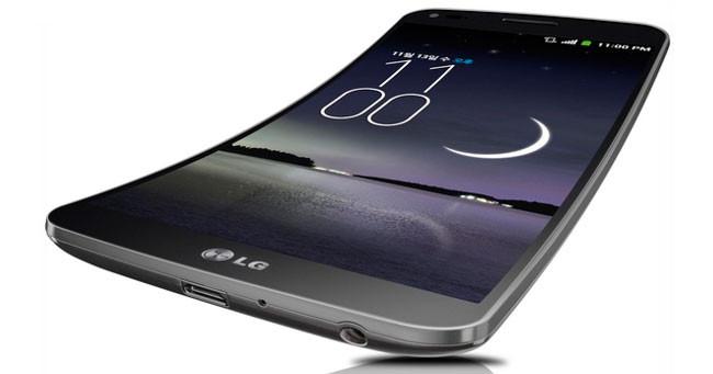 LG будет поставщиком комплектующих для iWatch, по крайней мере дисплеев
