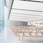 Техника Apple в Украине — обойдемся и без официального Apple Store