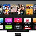 Не ждите новой Apple TV 22 октября