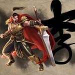 Подборка игр жанра «Стратегии»