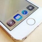 Успешная установка Cydia на iPhone под управлением iOS 7 — Джейлбрейку быть!