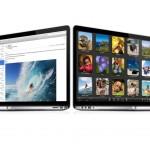 В 2014 году Apple выпустит новый MacBook с Retina-экраном, iPad с разрешением 4К и многое другое