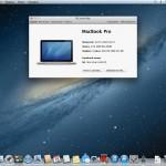 Apple выпустила iTunes 11.1.1 и обновление OS X 10.8.5