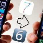 Как обновить прошивку iPhone/iPad «по воздуху»