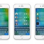 Spotlight в iOS — быстрый поиск по содержимому в iPhone и iPad