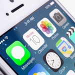 Решение проблемы с iMessage в iOS 7