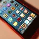 Непривязанный джейлбрейк на iOS 6.1.4 появится до 2014 года.