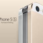 В России, Чехии и в ряде других стран стартовали официальные продажи новых iPhone