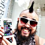 Япония впереди Планеты всей: продажи iPhone в стране восходящего солнца бьют все рекорды