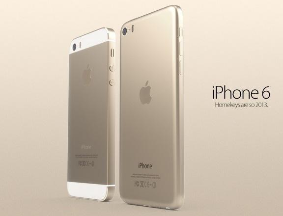 1383640227_iphone-6-gold-7
