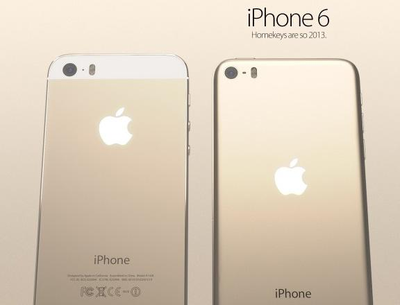 1383640240_iphone-6-gold-3