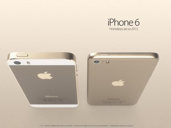 1383640268_iphone-6-gold-4
