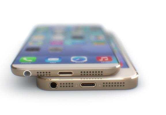 1383640269_iphone-6-gold-8