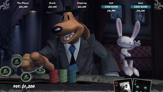 1383757700_app-store-poker-night-2-dlya-ios-02