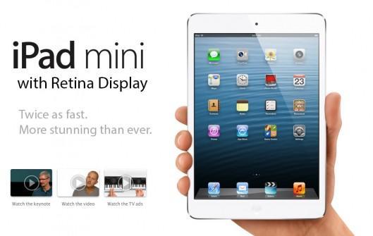 1384342394_ipad-mini-retina-iphone-5s-2