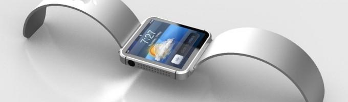 1384384522_apple-iwatch-render-1
