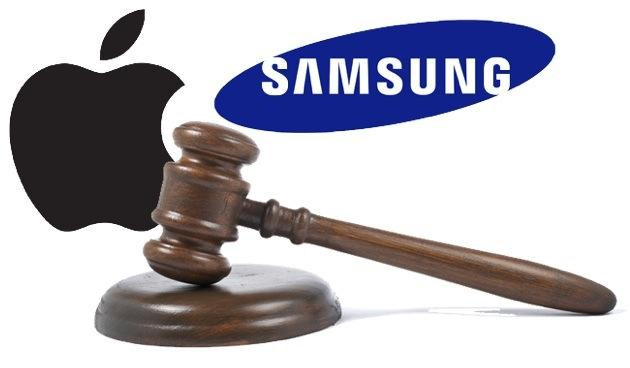 1384627184_apple-vs-samsung