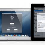 Apple выпустила обновление AirPort-утилиты для iOS
