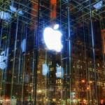 Первый российский Apple Store откроется уже в декабре