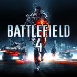 Играем в Battlefield 4 на iPad