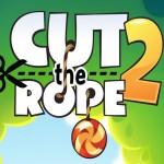 ZeptoLab показала первый трейлер Cut The Rope 2